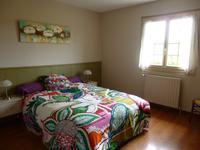Maison à vendre à LACROPTE en Dordogne - photo 7
