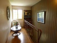 French property for sale in LACROPTE, Dordogne - €462,000 - photo 6