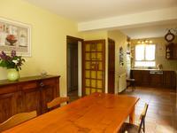 Maison à vendre à LACROPTE en Dordogne - photo 5