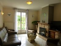 French property for sale in LACROPTE, Dordogne - €462,000 - photo 3