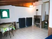 French property for sale in MIALET, Dordogne - €162,000 - photo 10