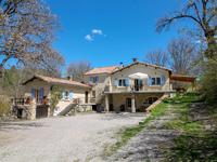 French property, houses and homes for sale inMONTJAYHautes_Alpes Provence_Cote_d_Azur