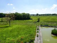 French property for sale in MONTMOREAU ST CYBARD, Charente - €267,500 - photo 3