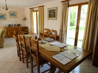 French property for sale in MONTMOREAU ST CYBARD, Charente - €267,500 - photo 5