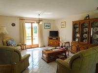 French property for sale in MONTMOREAU ST CYBARD, Charente - €267,500 - photo 4