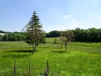 French property for sale in MONTMOREAU ST CYBARD, Charente - €267,500 - photo 10