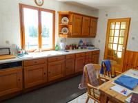 French property for sale in MONTMOREAU ST CYBARD, Charente - €267,500 - photo 6