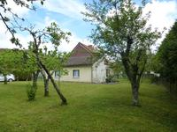 French property for sale in MONTCHEVRIER, Indre - €77,000 - photo 2