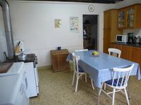 French property for sale in MONTCHEVRIER, Indre - €77,000 - photo 6
