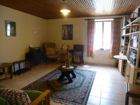 French property for sale in MONTCHEVRIER, Indre - €77,000 - photo 7