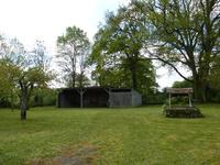 French property for sale in MONTCHEVRIER, Indre - €77,000 - photo 3