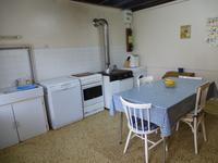 French property for sale in MONTCHEVRIER, Indre - €77,000 - photo 5