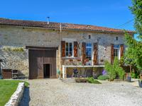 French property, houses and homes for sale inSTE COLOMBECharente Poitou_Charentes