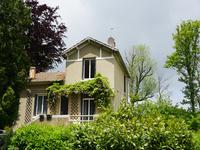 French property, houses and homes for sale inST DENISAude Languedoc_Roussillon