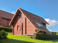 French property for sale in ST GERMAIN DE TALLEVENDE, Calvados - €51,000 - photo 3