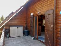 French property for sale in ST GERMAIN DE TALLEVENDE, Calvados - €51,000 - photo 4