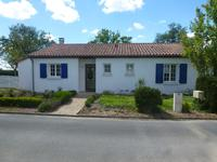 French property for sale in LES FORGES, Deux Sevres - €130,800 - photo 10