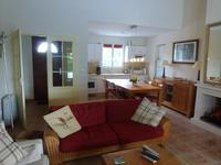 French property for sale in LES FORGES, Deux Sevres - €130,800 - photo 6