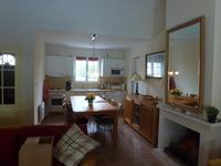 French property for sale in LES FORGES, Deux Sevres - €130,800 - photo 4