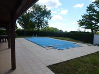 French property for sale in LES FORGES, Deux Sevres - €130,800 - photo 2