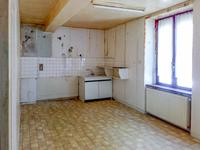 French property for sale in ST MICHEL DE MONTJOIE, Manche - €34,000 - photo 7