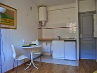 Appartement à vendre à CASTILLON DE LARBOUST en Haute Garonne - photo 3