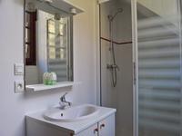 Appartement à vendre à CASTILLON DE LARBOUST en Haute Garonne - photo 6