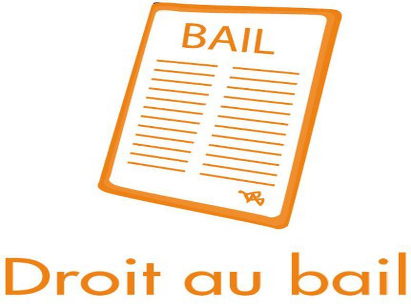 Commerce à vendre à PERIGUEUX(24000) - Dordogne