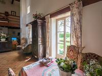 Maison à vendre à BAGNOLS en Rhone - photo 4