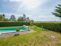 French property for sale in BAGNOLS, Rhone - €670,000 - photo 3