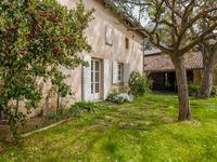 French property for sale in BAGNOLS, Rhone - €670,000 - photo 2