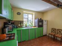French property for sale in BAGNOLS, Rhone - €670,000 - photo 6