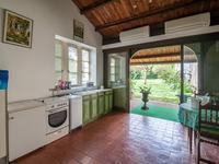 Maison à vendre à BAGNOLS en Rhone - photo 3
