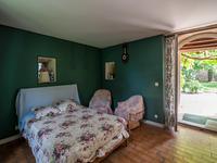 Maison à vendre à BAGNOLS en Rhone - photo 6