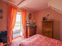 Maison à vendre à BAGNOLS en Rhone - photo 7