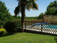 French property for sale in LA CHAPELLE ST JEAN, Dordogne - €266,430 - photo 2