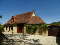 French property for sale in LA CHAPELLE ST JEAN, Dordogne - €266,430 - photo 4