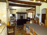 French property for sale in LA CHAPELLE ST JEAN, Dordogne - €266,430 - photo 5