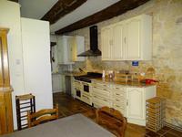 French property for sale in LA CHAPELLE ST JEAN, Dordogne - €266,430 - photo 7