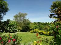 French property for sale in LA CHAPELLE ST JEAN, Dordogne - €266,430 - photo 3