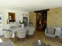 French property for sale in LA CHAPELLE ST JEAN, Dordogne - €266,430 - photo 8
