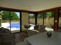 French property for sale in LA CHAPELLE ST JEAN, Dordogne - €266,430 - photo 6