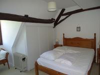 French property for sale in LA CHAPELLE ST JEAN, Dordogne - €266,430 - photo 9