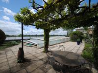 French property for sale in LIBOURNE, Gironde - €884,000 - photo 9