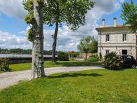 French property for sale in LIBOURNE, Gironde - €884,000 - photo 8