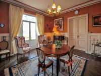 French property for sale in LIBOURNE, Gironde - €884,000 - photo 3