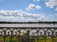 French property for sale in LIBOURNE, Gironde - €884,000 - photo 2