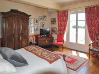 French property for sale in LIBOURNE, Gironde - €884,000 - photo 6