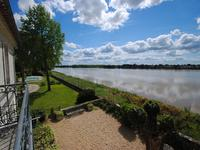 French property for sale in LIBOURNE, Gironde - €884,000 - photo 10
