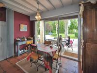French property for sale in LIBOURNE, Gironde - €884,000 - photo 5
